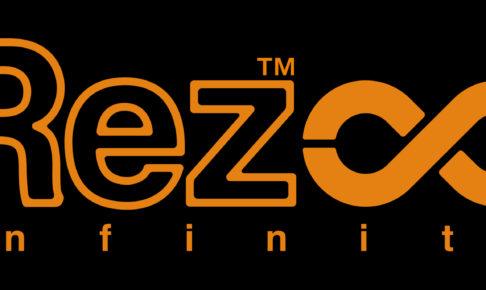 Rez_Infinite_logo_bg_black